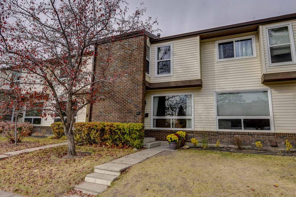 Listing A1059064 - Large Photo # 1