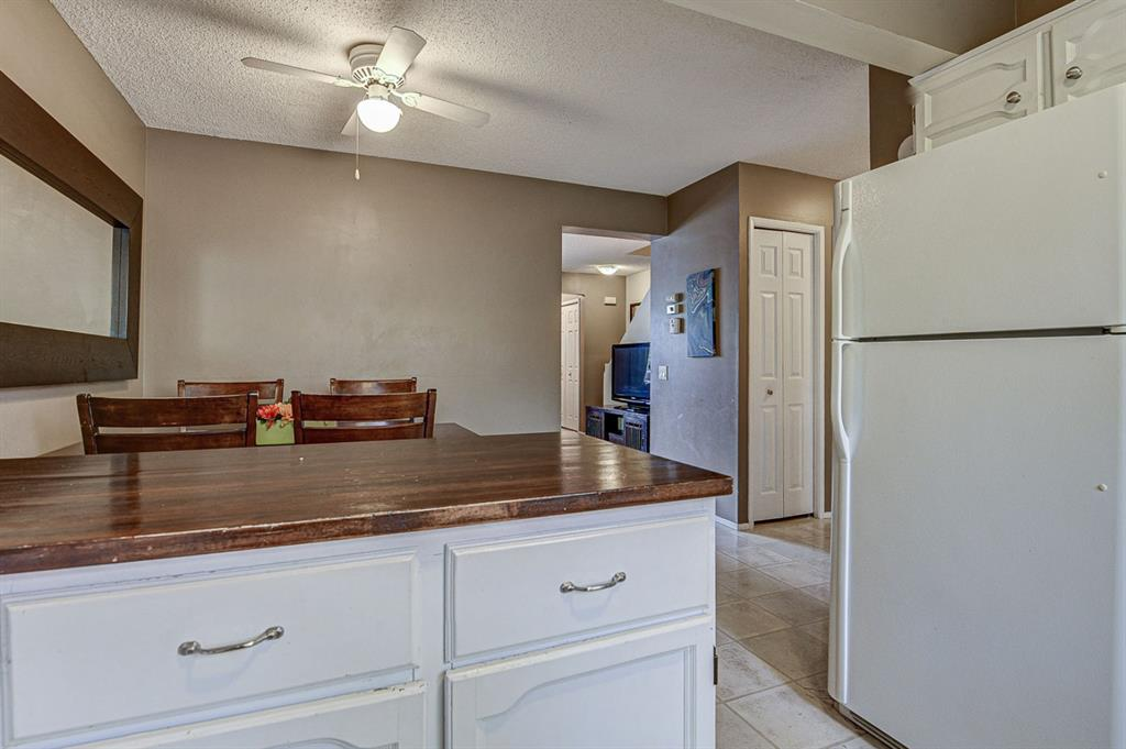Listing A1059064 - Large Photo # 10