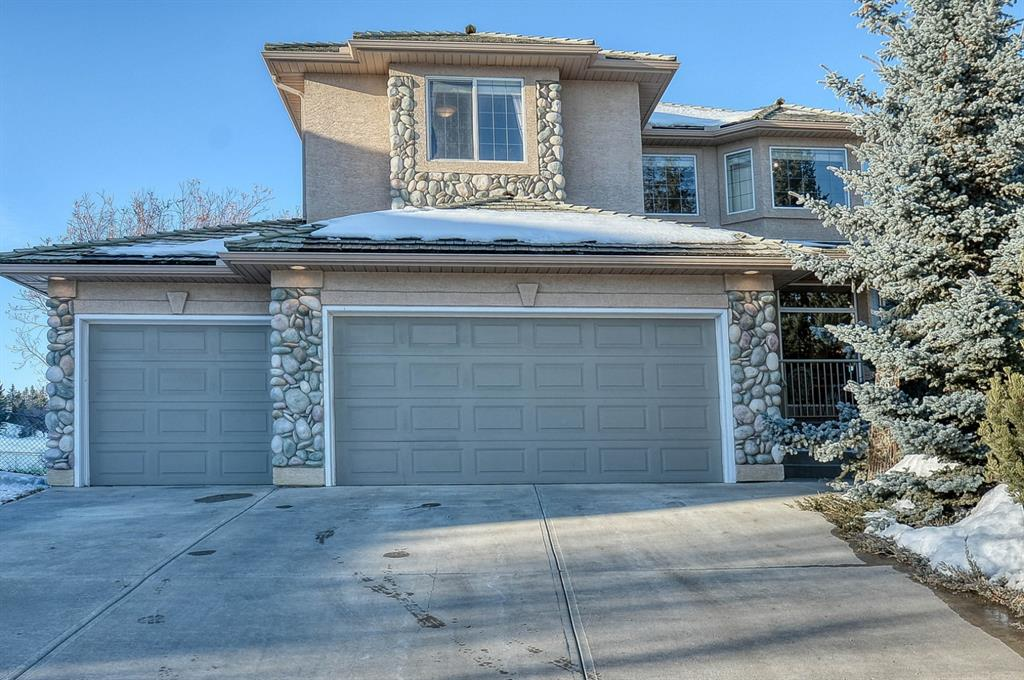 Listing A1059171 - Large Photo # 1