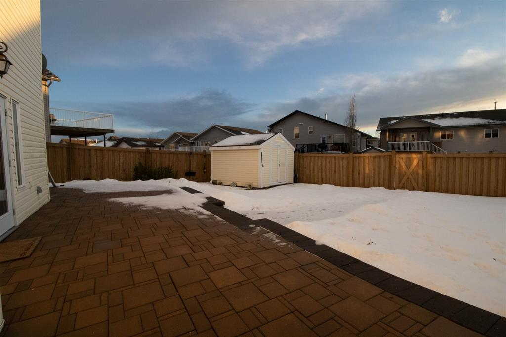 Listing A1059252 - Large Photo # 30