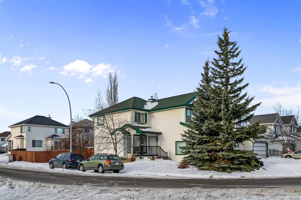Listing A1059280 - Large Photo # 37