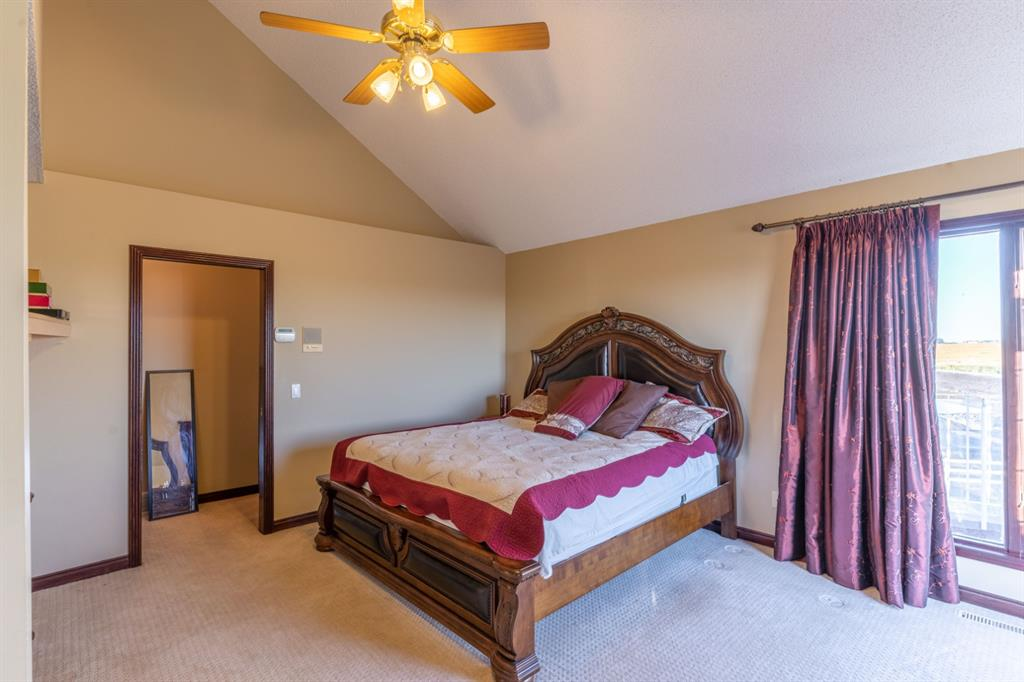 Listing A1059464 - Large Photo # 37