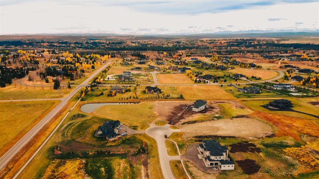 Listing A1059486 - Large Photo # 9