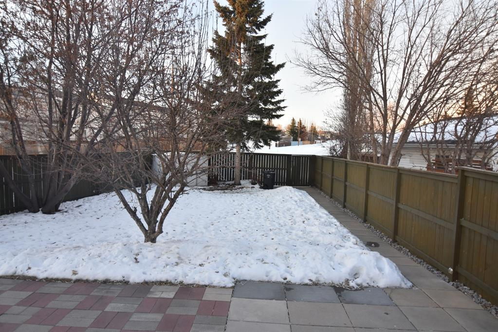 Listing A1059515 - Large Photo # 27