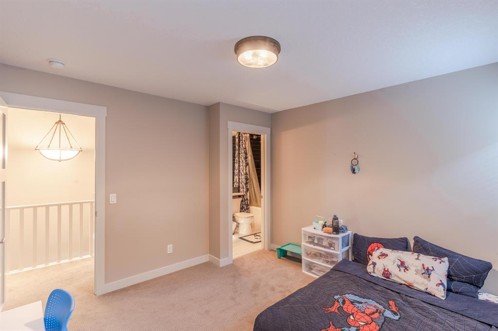Listing A1059533 - Large Photo # 36