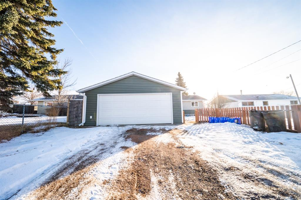 Listing A1059550 - Large Photo # 19
