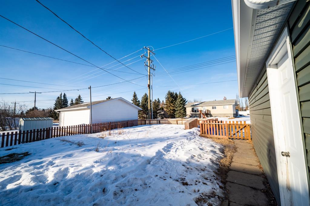 Listing A1059550 - Large Photo # 16