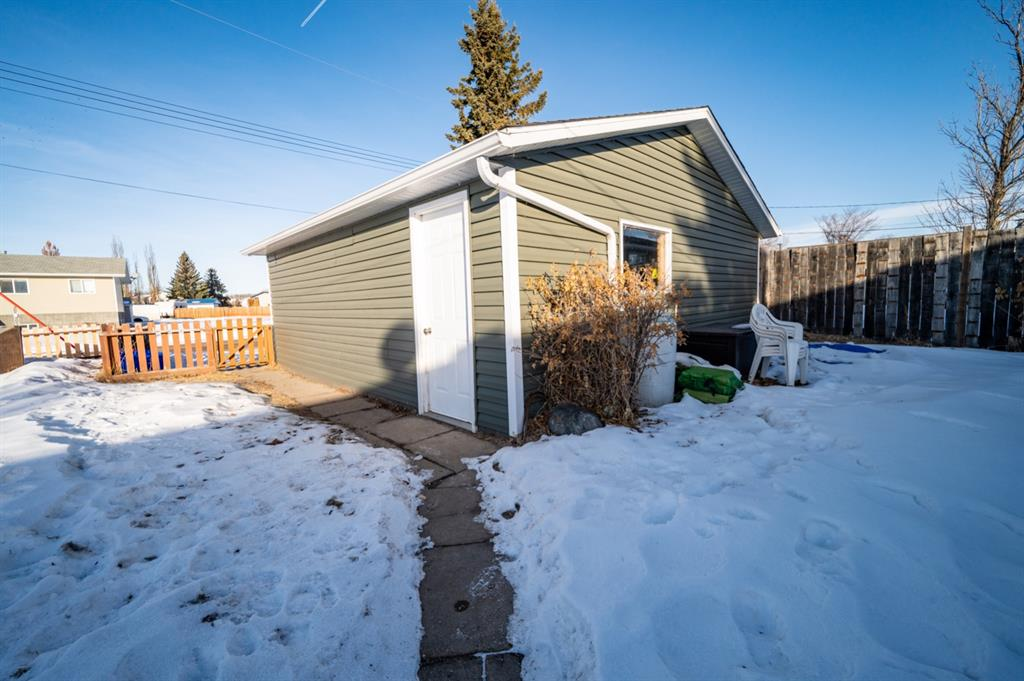 Listing A1059550 - Large Photo # 18