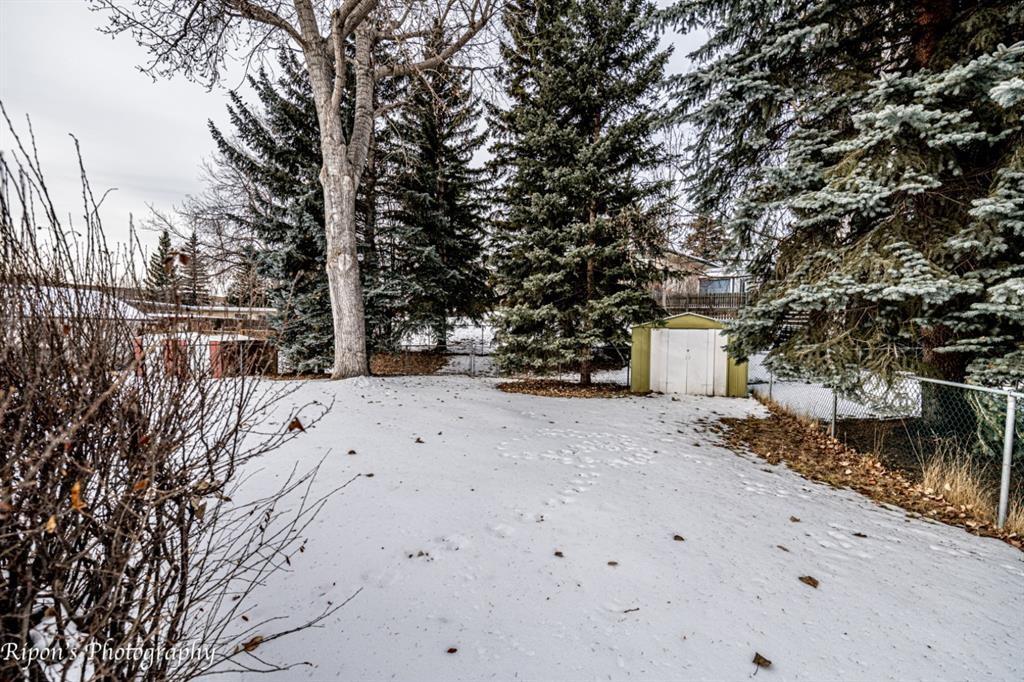 Listing A1059559 - Large Photo # 7