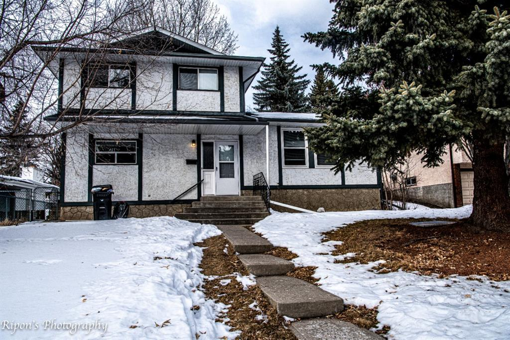 Listing A1059559 - Large Photo # 3