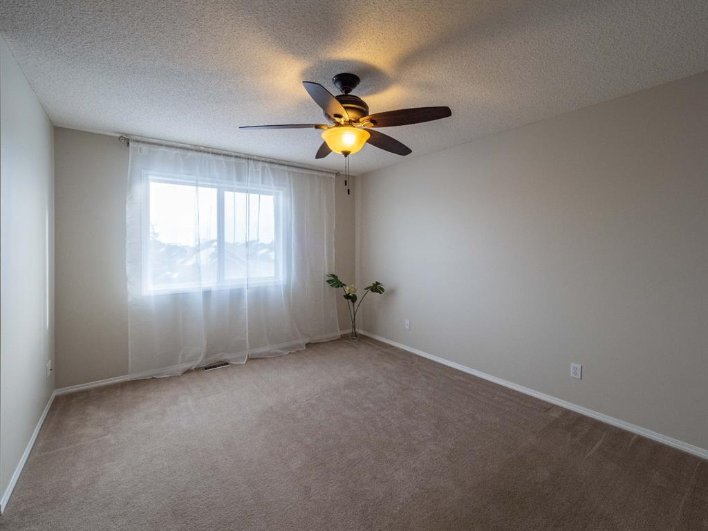 Listing A1059565 - Large Photo # 17