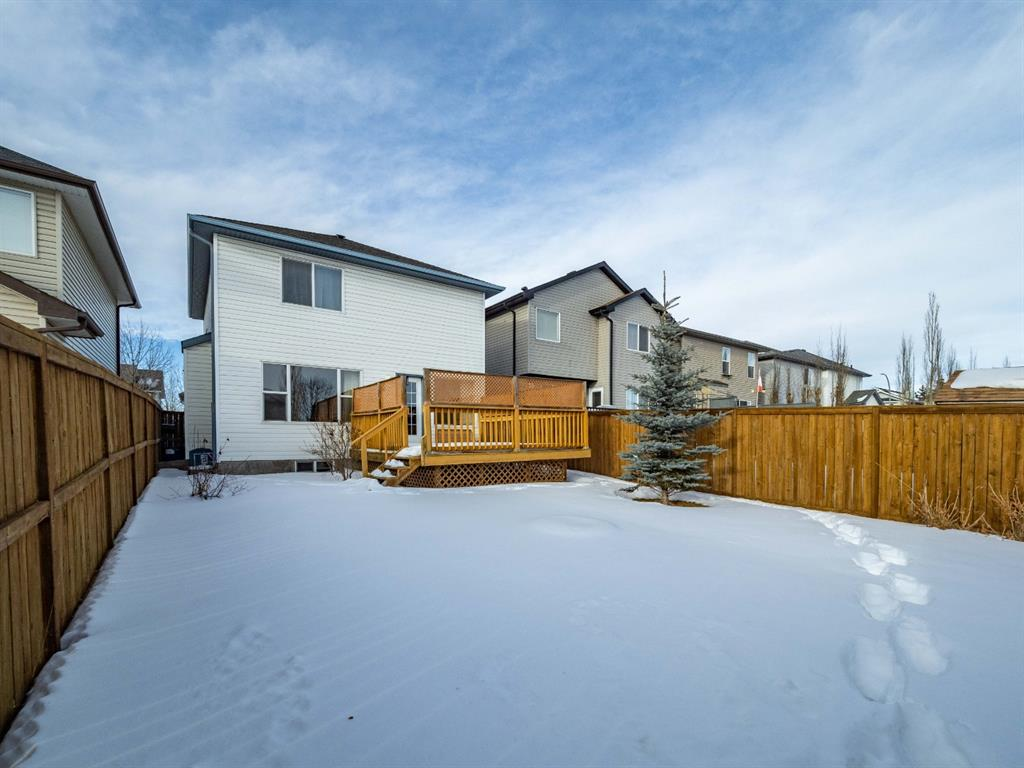 Listing A1059565 - Large Photo # 33