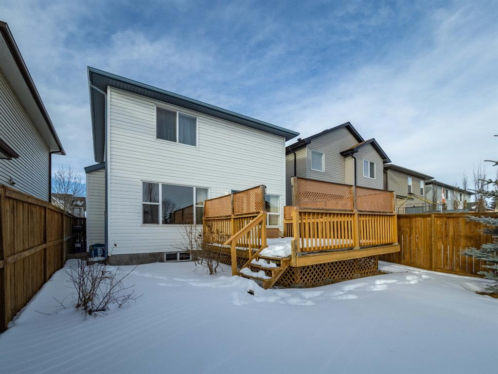 Listing A1059565 - Large Photo # 31