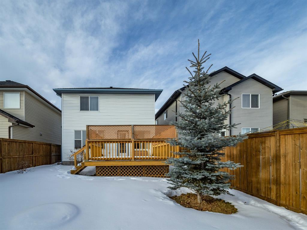 Listing A1059565 - Large Photo # 32