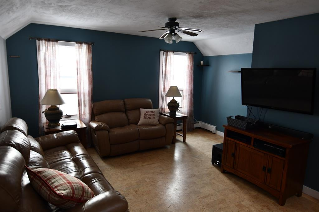 Listing A1059592 - Large Photo # 22