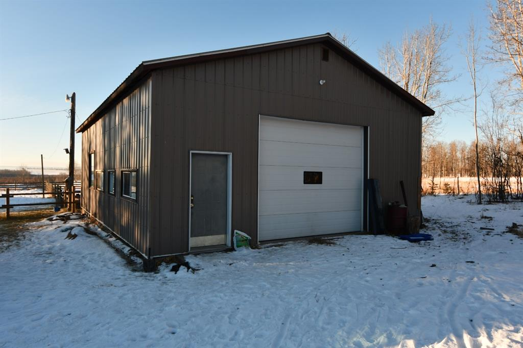 Listing A1059592 - Large Photo # 15