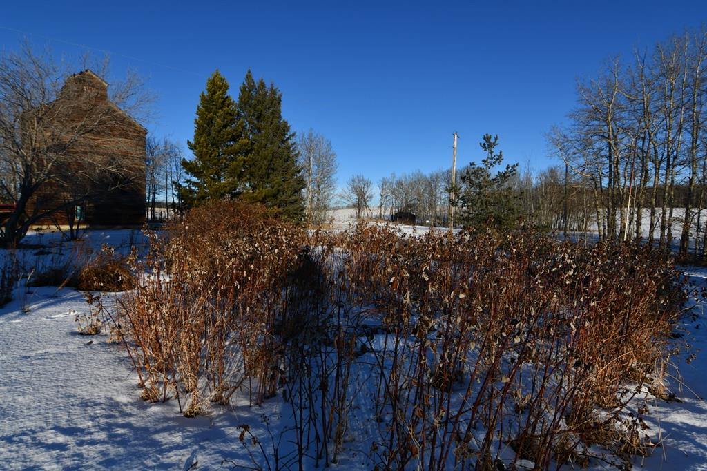 Listing A1059592 - Large Photo # 19