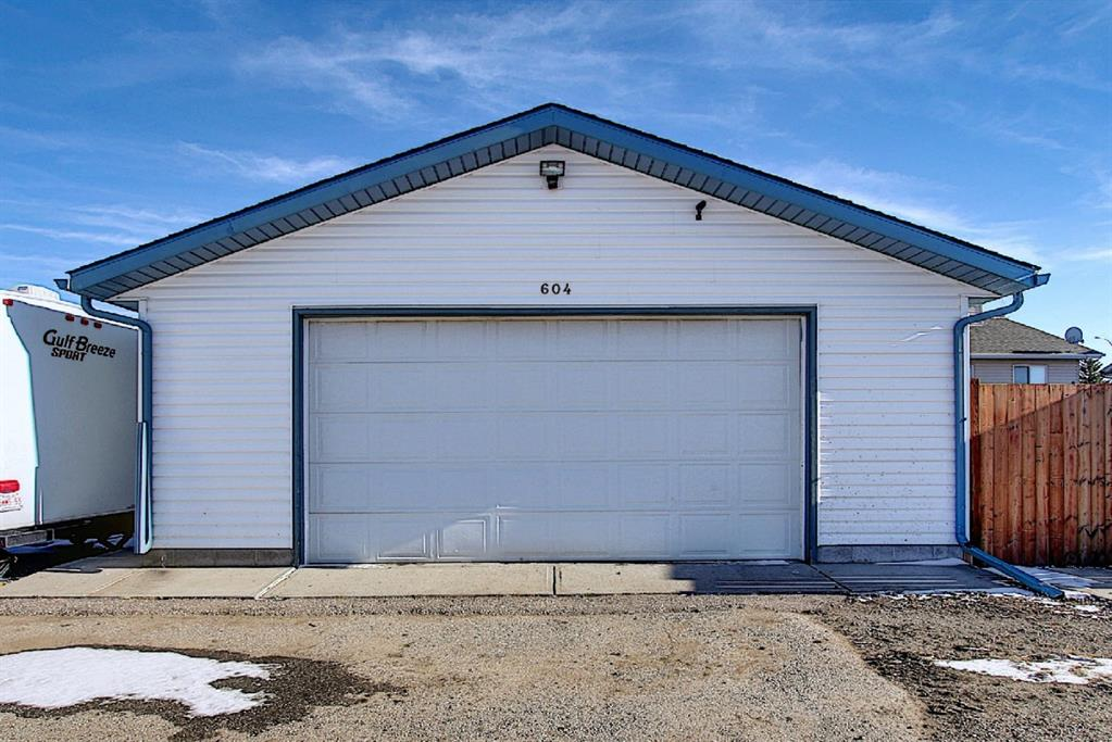 Listing A1059608 - Large Photo # 50
