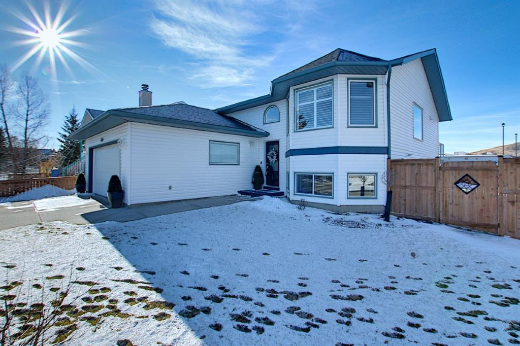 Listing A1059608 - Large Photo # 1