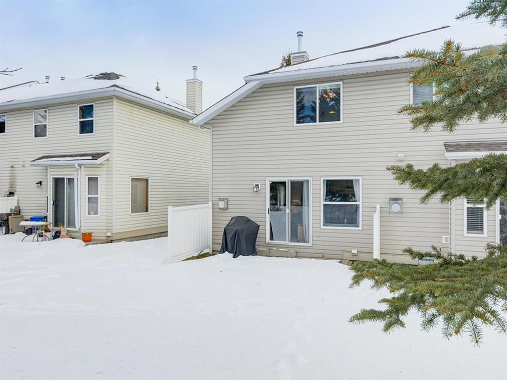 Listing A1059615 - Large Photo # 32