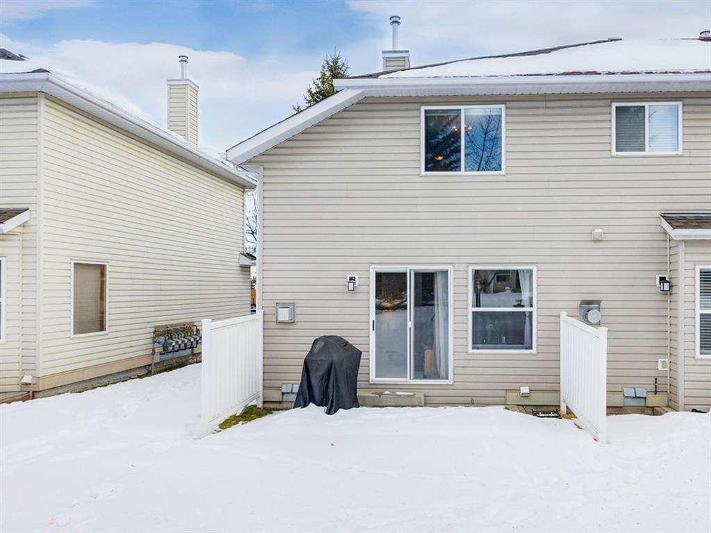 Listing A1059615 - Large Photo # 33