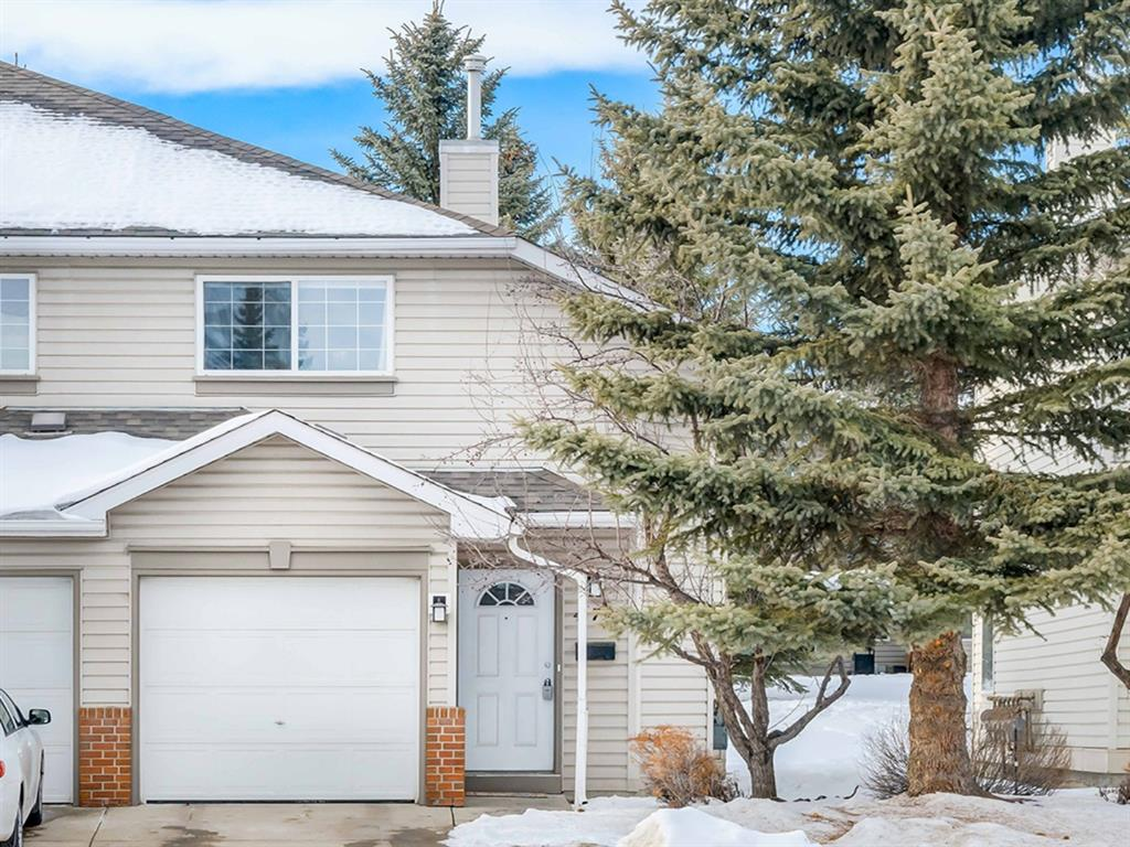 Listing A1059615 - Large Photo # 1