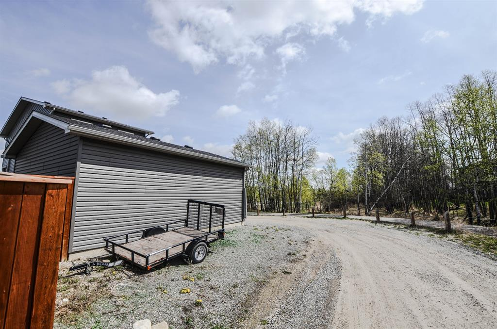 Listing A1059715 - Large Photo # 19