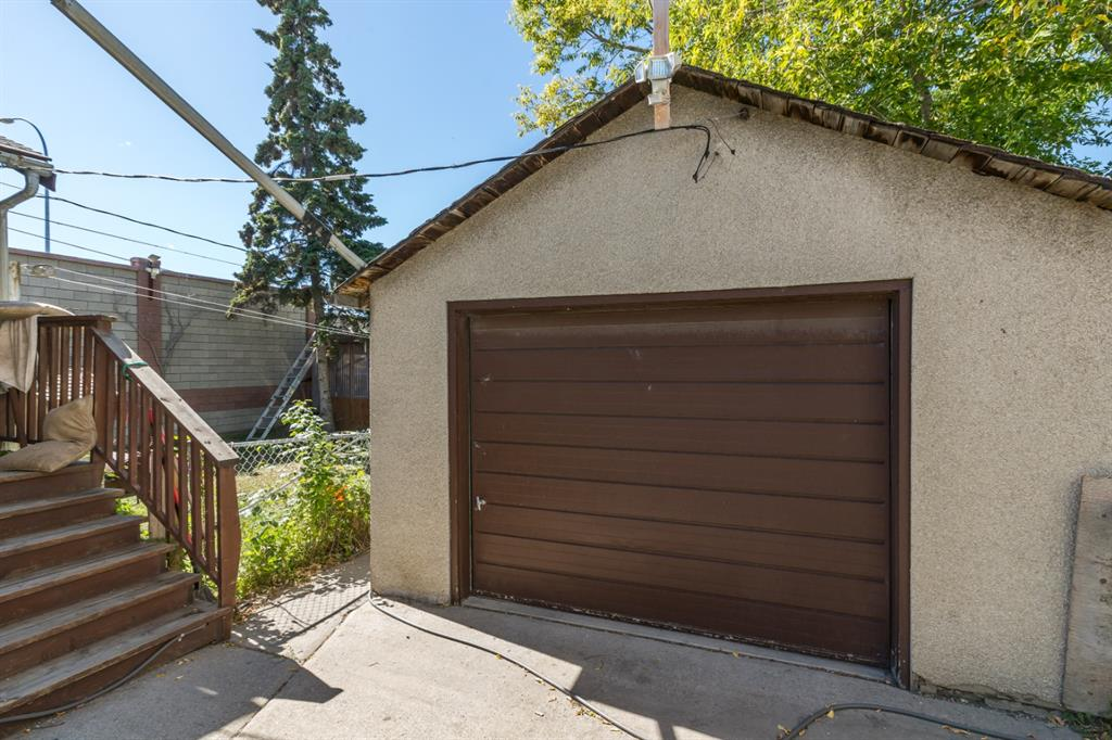 Listing A1059848 - Large Photo # 18