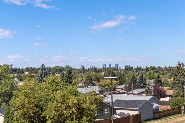 8045 24 Street SE, Calgary