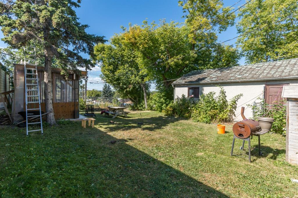 Listing A1059848 - Large Photo # 12
