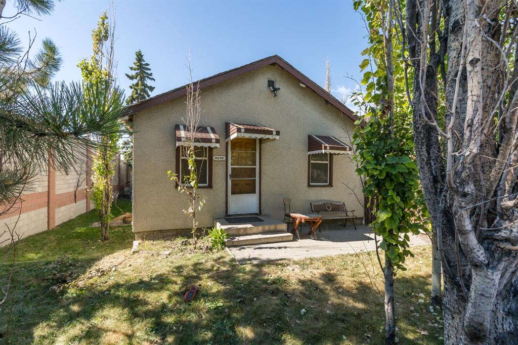 Listing A1059848 - Large Photo # 2