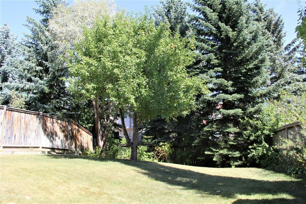 Listing A1059859 - Large Photo # 33