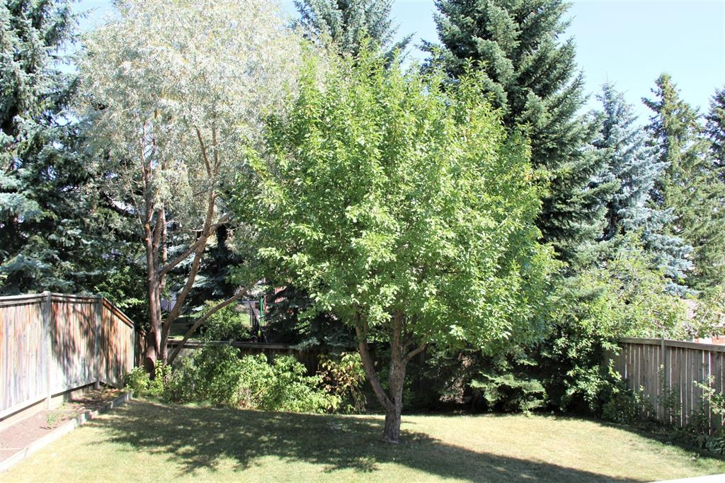 Listing A1059859 - Large Photo # 35