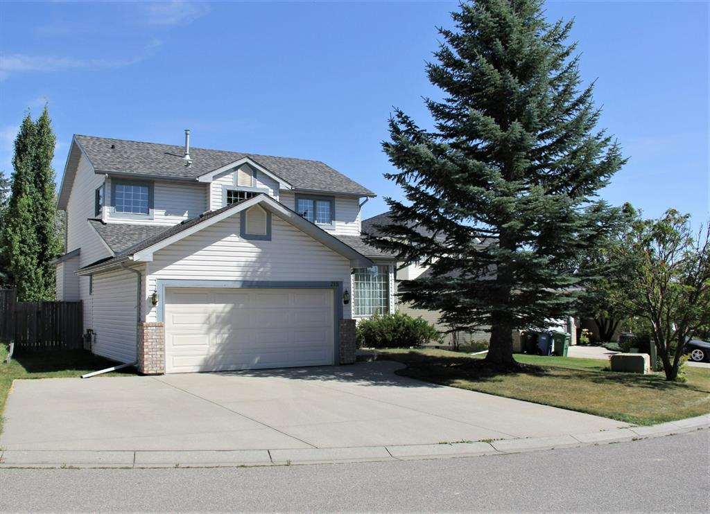 Listing A1059859 - Large Photo # 2