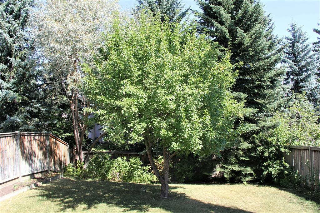 Listing A1059859 - Large Photo # 37