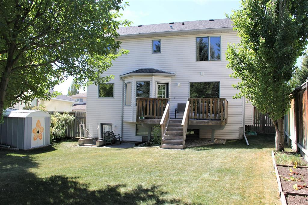 Listing A1059859 - Large Photo # 30