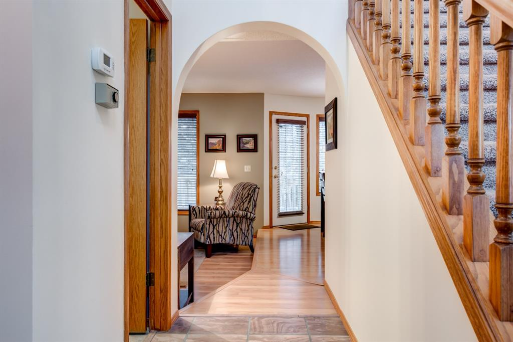 Listing A1059859 - Large Photo # 4