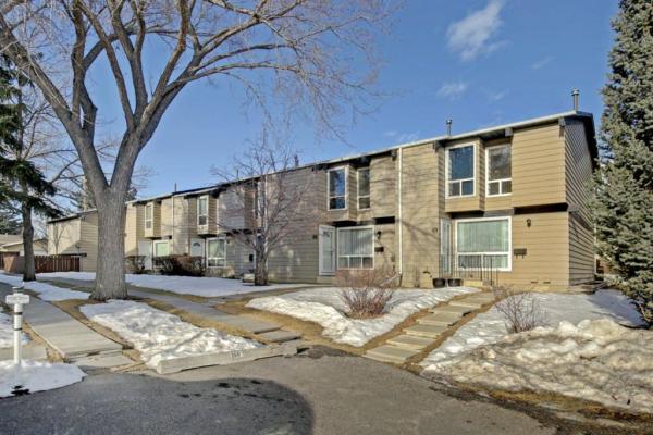 7205 4 Street NE, Calgary