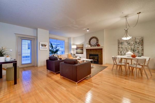 1843 36 Avenue SW, Calgary