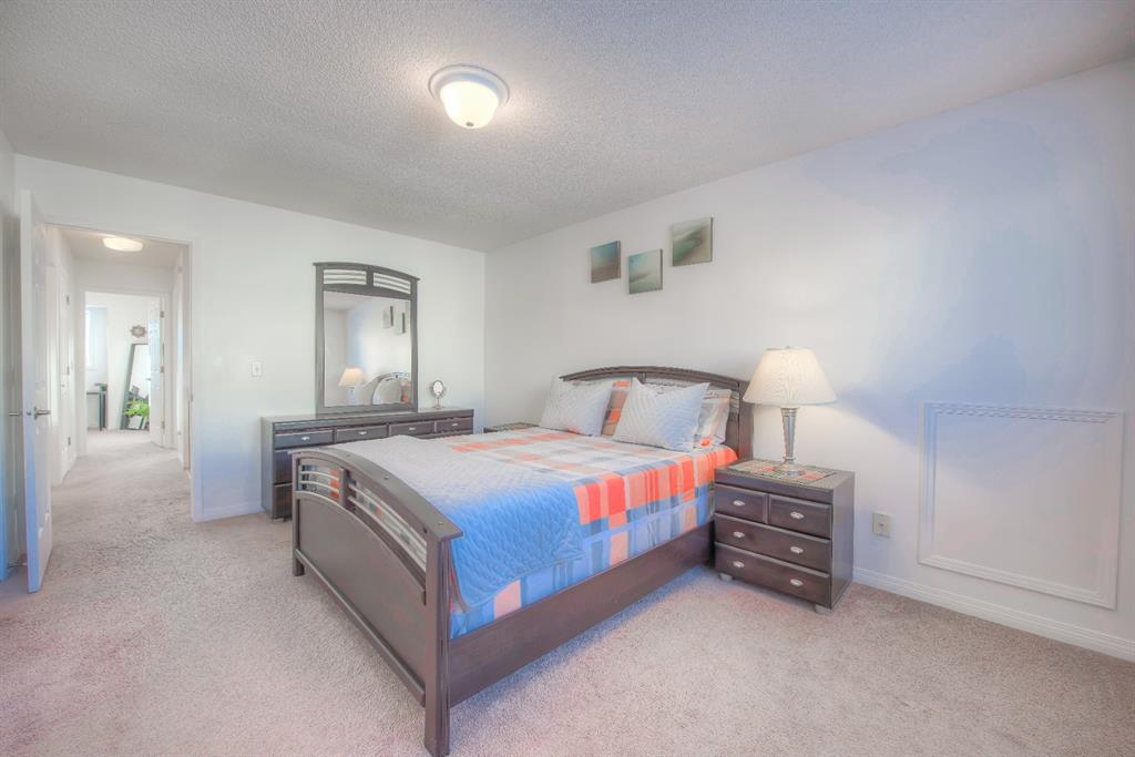 Listing A1060186 - Large Photo # 21