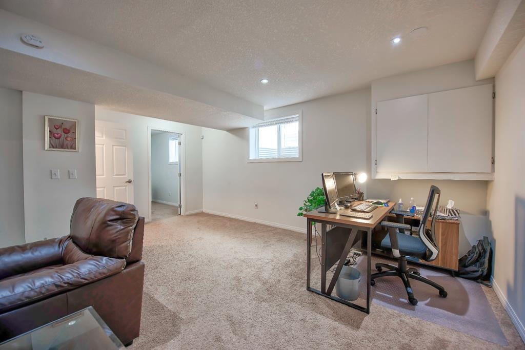 Listing A1060186 - Large Photo # 33