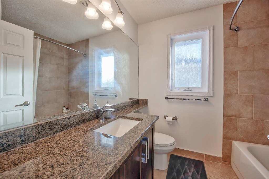 Listing A1060186 - Large Photo # 28