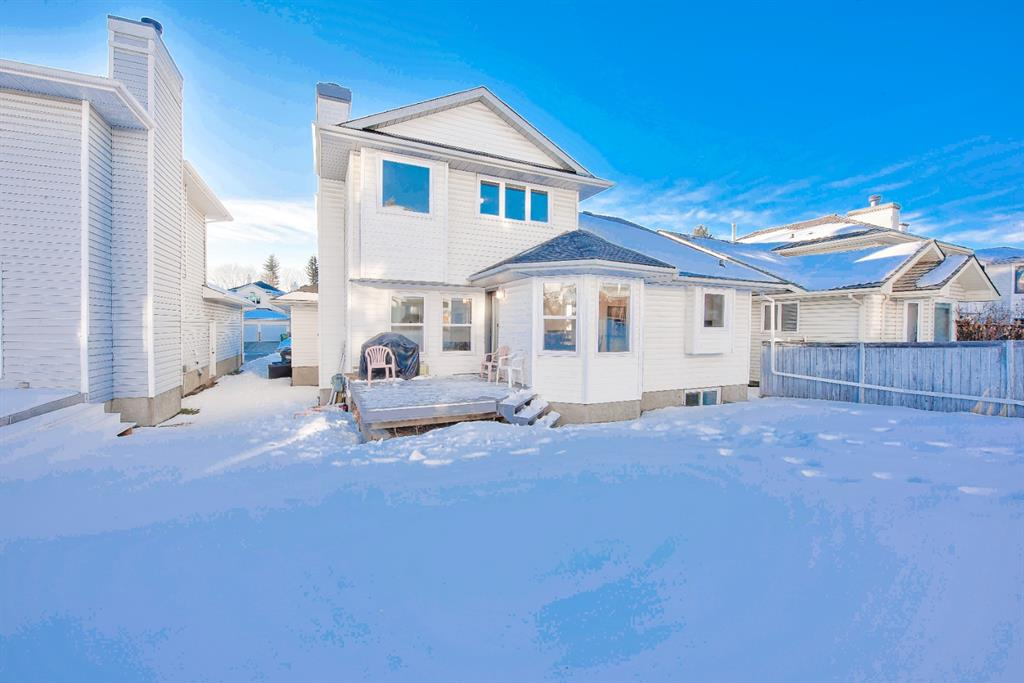 Listing A1060186 - Large Photo # 41