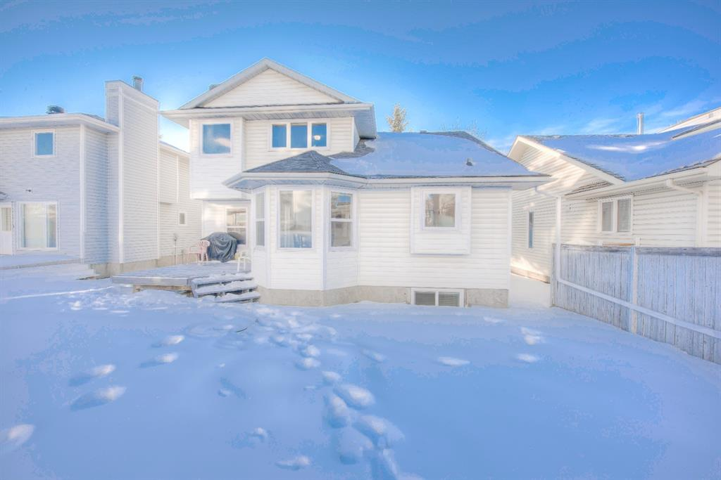 Listing A1060186 - Large Photo # 44