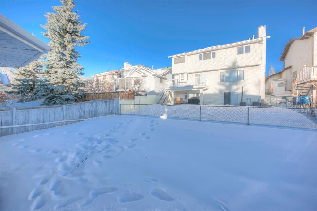 Listing A1060186 - Large Photo # 42
