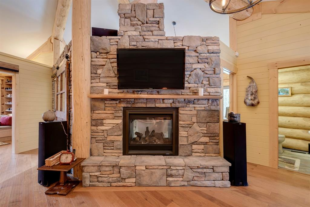 Listing A1060229 - Large Photo # 38
