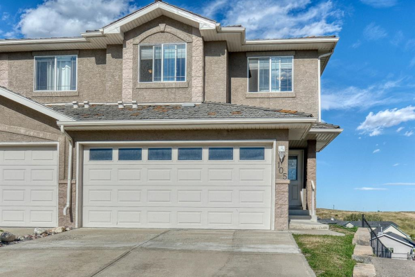 105 Royal Crest View NW, Calgary