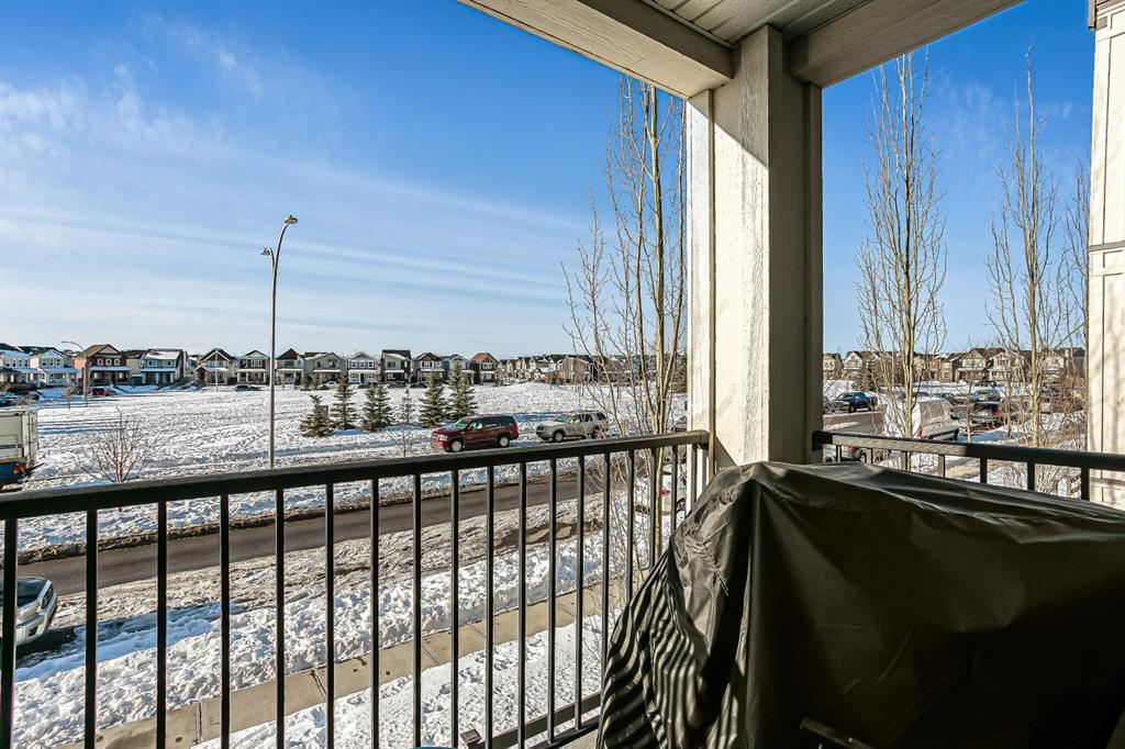 Listing A1060533 - Large Photo # 20