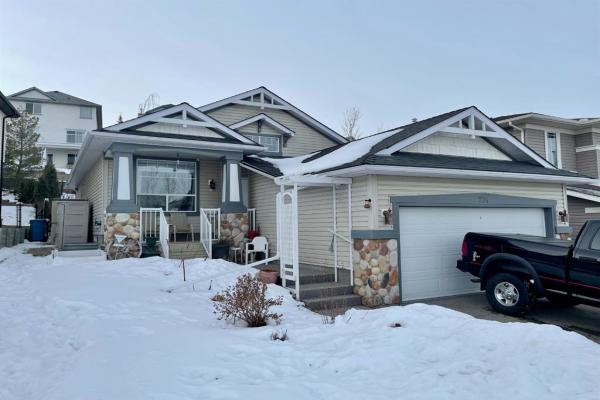 274 PANAMOUNT Drive NW, Calgary