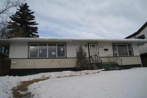 3410 Richmond Road SW, Calgary